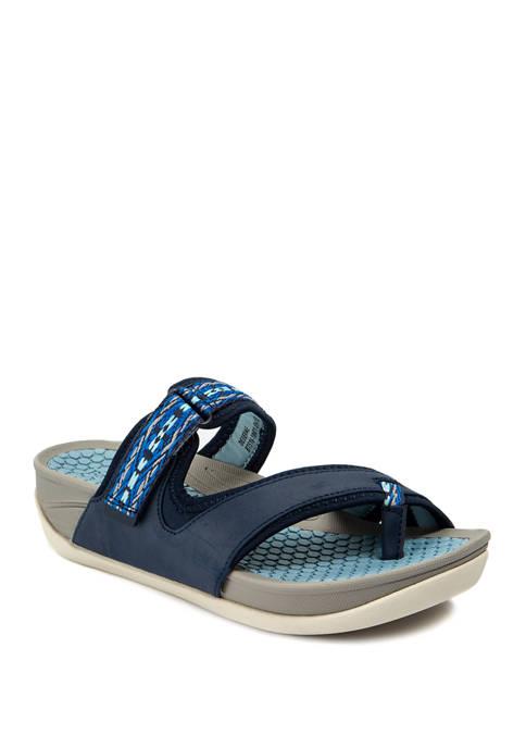BareTraps Deserae Sandals