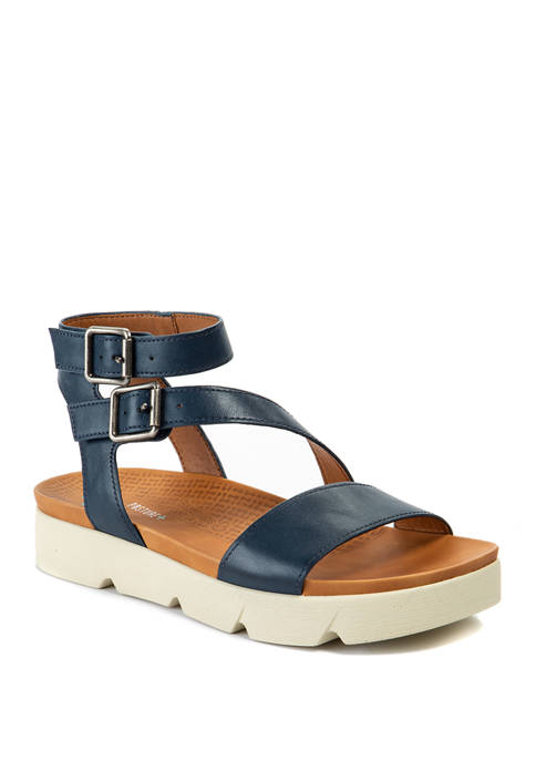 BareTraps Hollyann Sandals