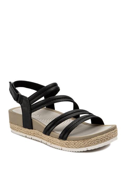 BareTraps Marda Sandals