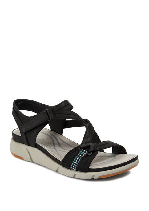 BareTraps Nanci Sandals