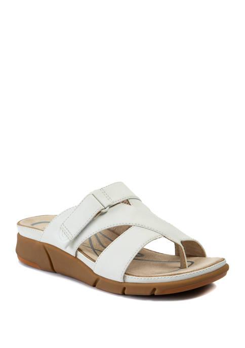 Nalani Sandals