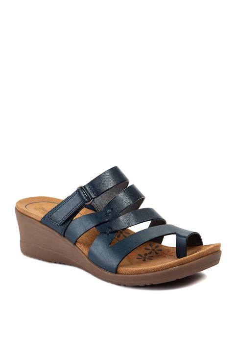 Theanna Sandals