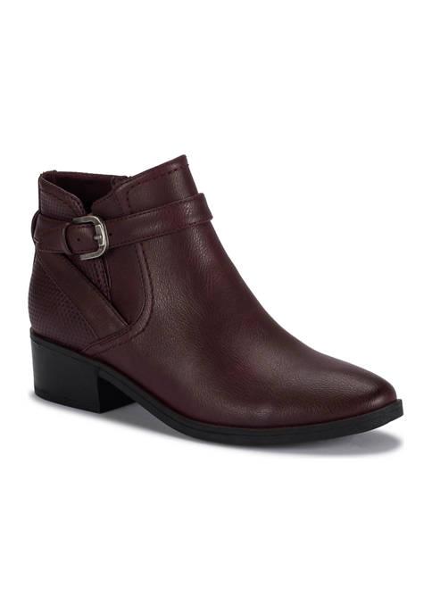 Maci Boots