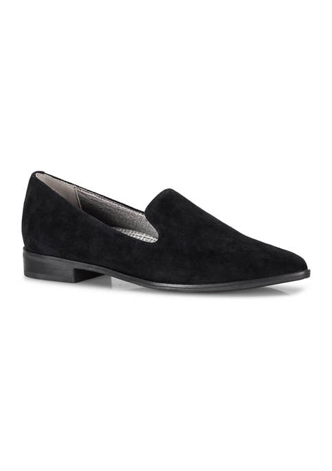 BareTraps Gyanna Posture Plus + Loafers