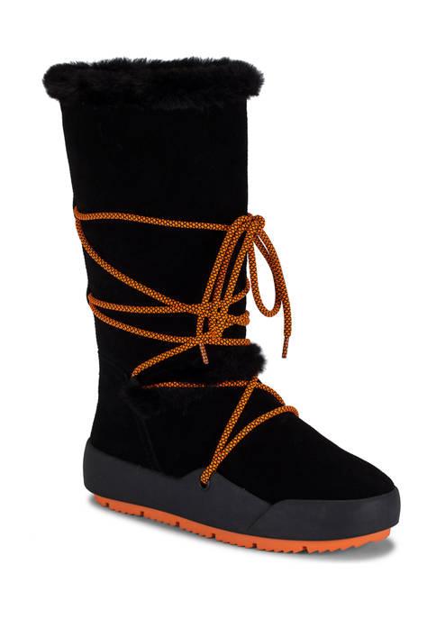 BareTraps Danney Sporty Tall Boots