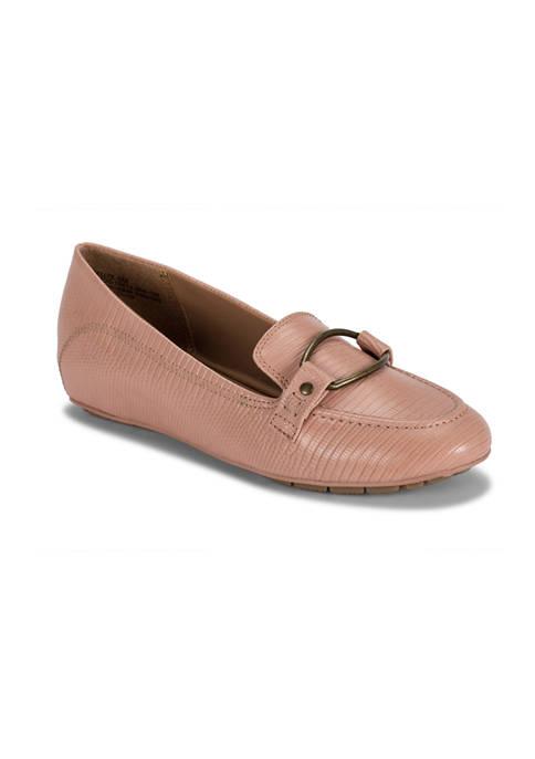 BareTraps Kellye Casual Moc Loafers