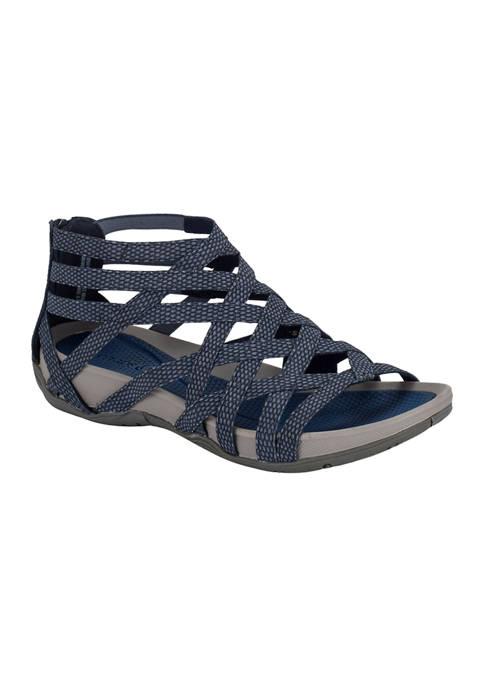 BareTraps Samina Casual Sandals