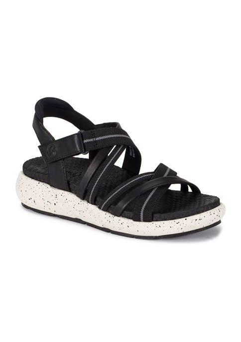 BareTraps Gracee Casual Sandals