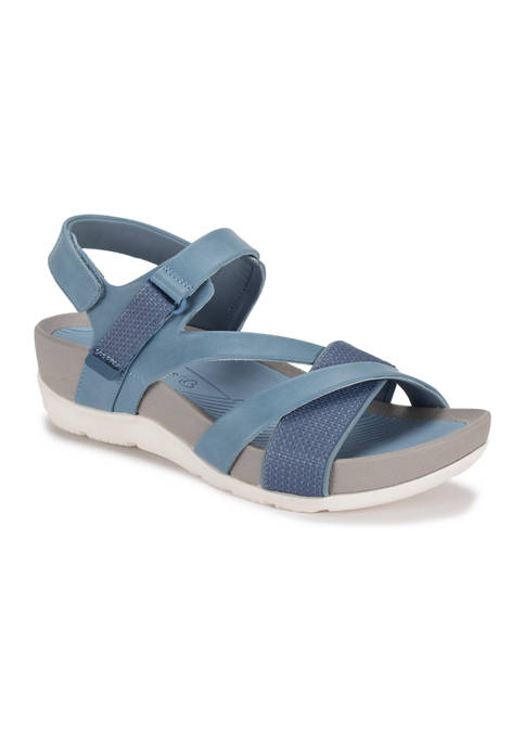 BareTraps Alaina Casual Sandals