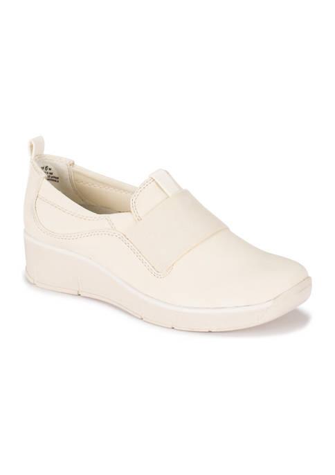 BareTraps Garner Casual Slip On Shoes