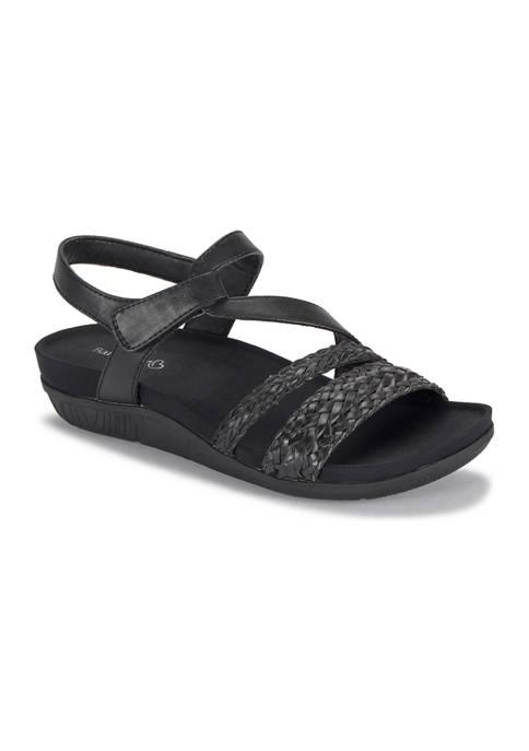 BareTraps Jalen Casual Sandals