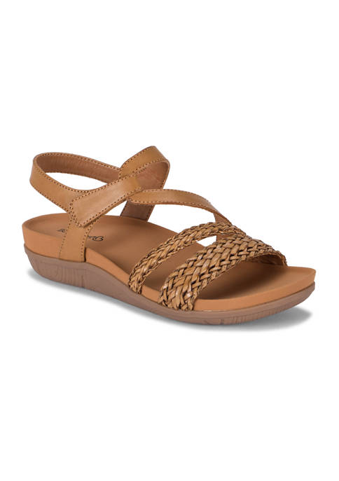 BareTraps Jalen Casual Sandals