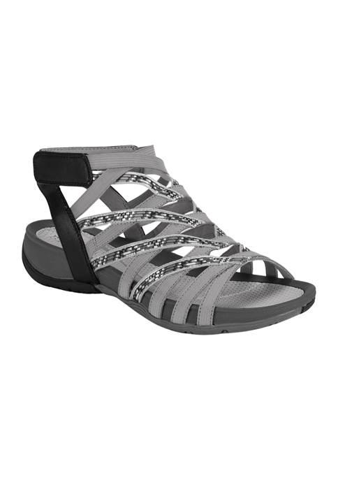 BareTraps Sammie Casual Sandals