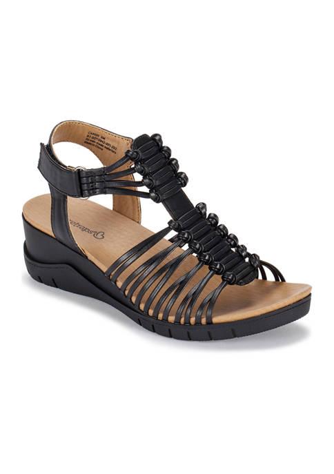 BareTraps Carrie Sandals