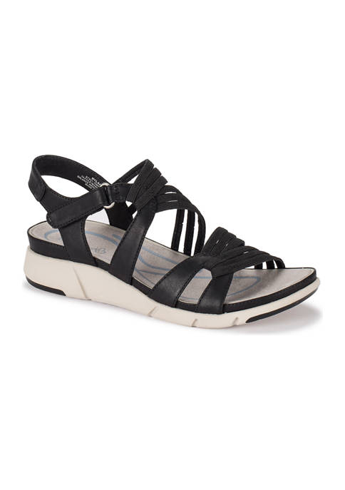 BareTraps Nylah Sport Sandals