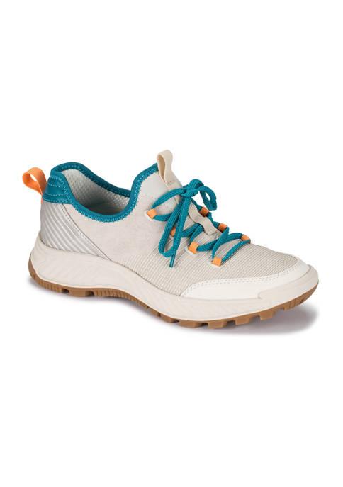 BareTraps Malina Casual Sneakers