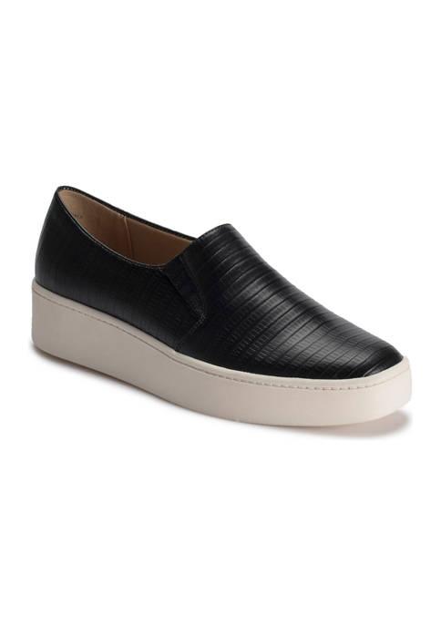 BareTraps Yannah Sneakers