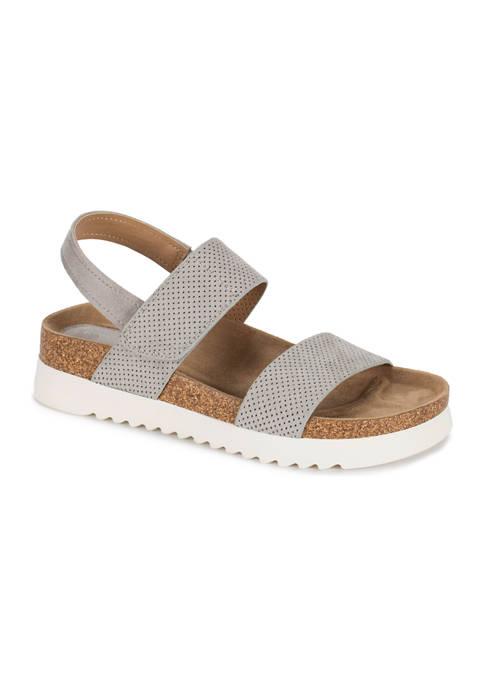 BareTraps Imagine Sandals