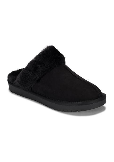 BareTraps Teegan Slippers
