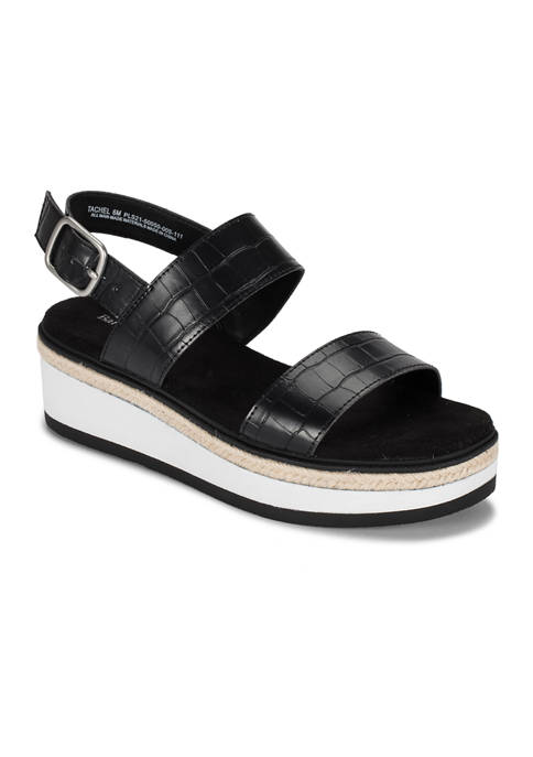 BareTraps Tachel Sandals
