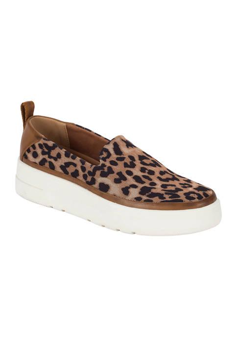 BareTraps Nevin Wedge Sneakers