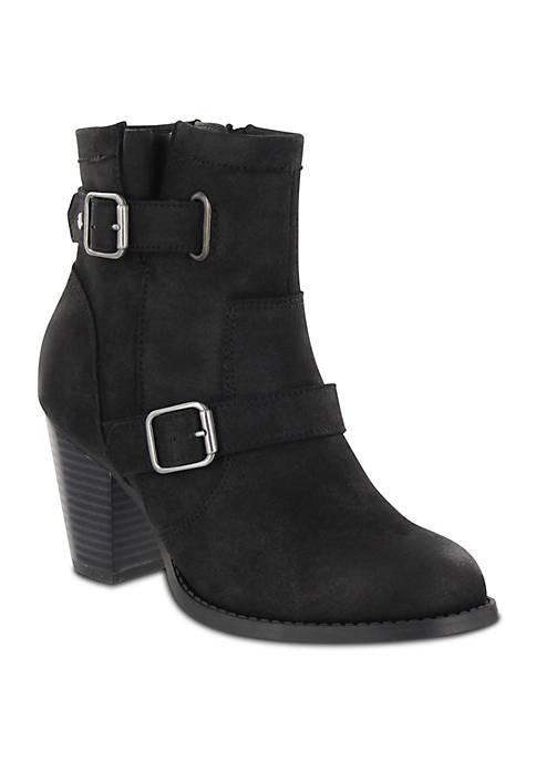 f616e34cec6 Rain Boots for Women | belk