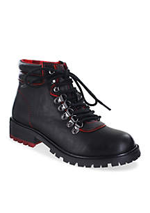 Lance Low Hiker Boot