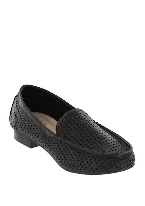 Monaa Loafers