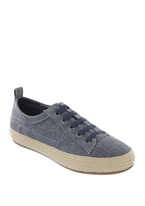 MIA Amore Floo Sneakers