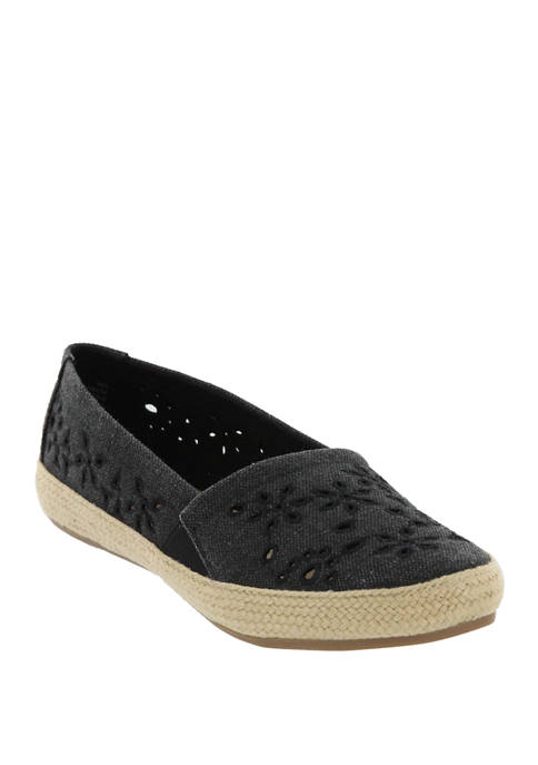 MIA Amore Finnley Loafers