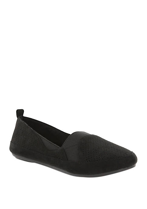Alison Loafers
