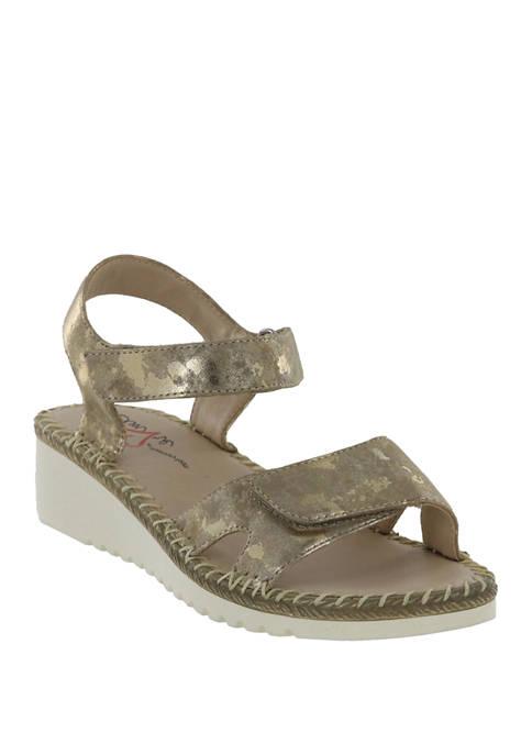 Grayce Sandals