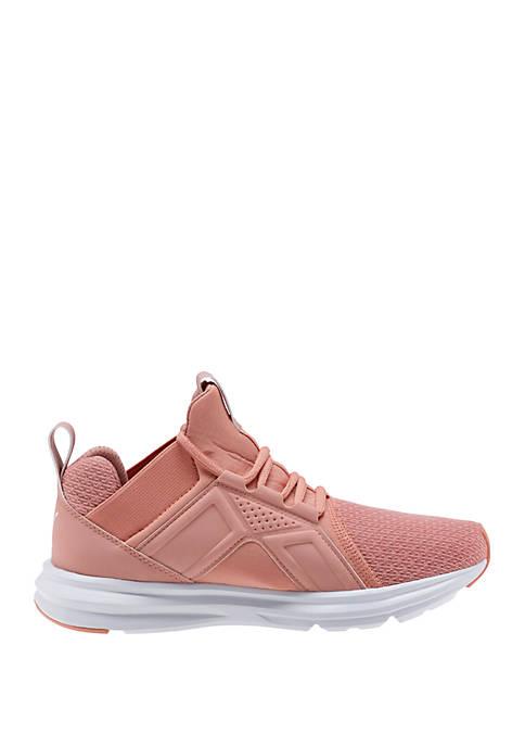 PUMA Zenvo Sneaker