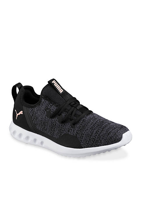 PUMA Carson 2x Knit Sneakers