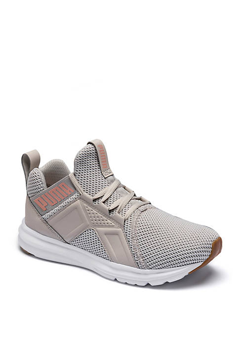 PUMA Enzo Weave Wn Sneakers