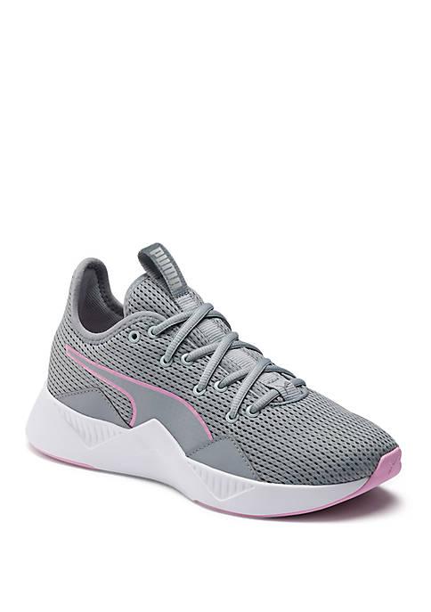 PUMA Incite FS Wn Sneakers