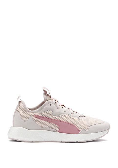 PUMA NRGY NEKO Skim Sneakers