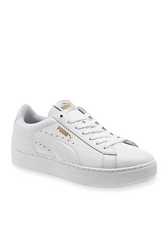 free shipping buy with mastercard sale online Puma platform sneakers outlet footaction nZGIjuWIt