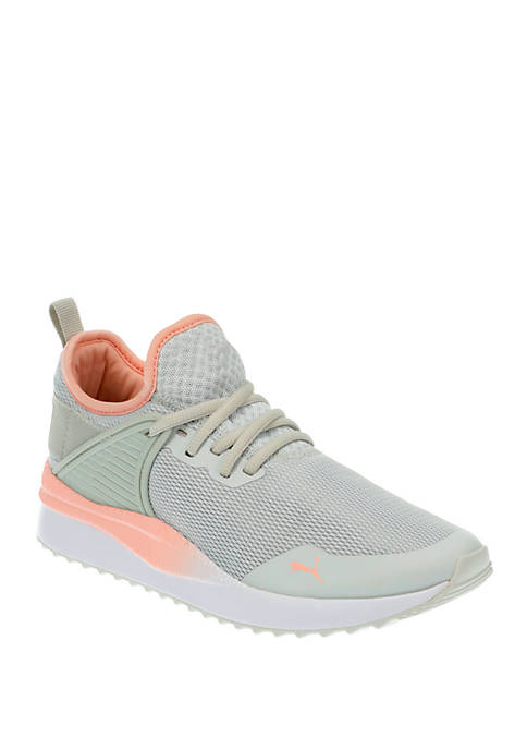 Pacer Next Cage Fade Sneakers