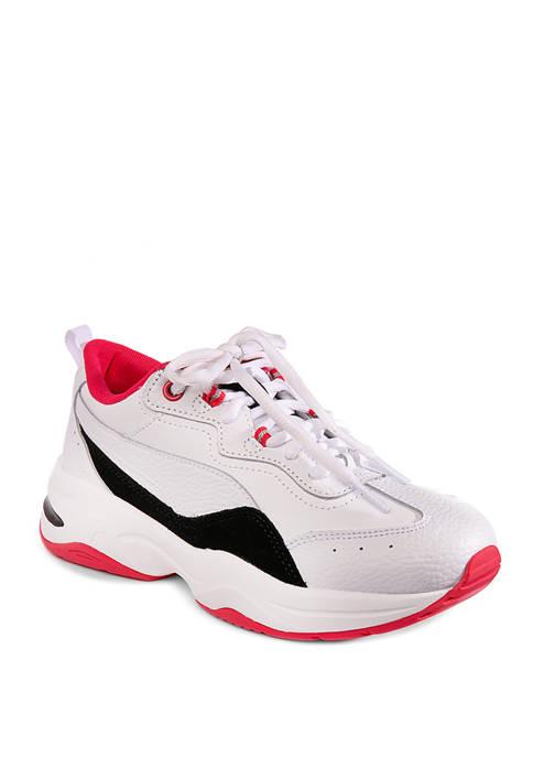 PUMA Cilia Lux Sneakers