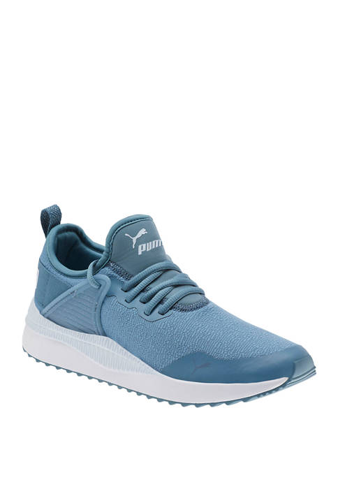 PUMA Pacer Next Cage Glitter PNA Sneakers