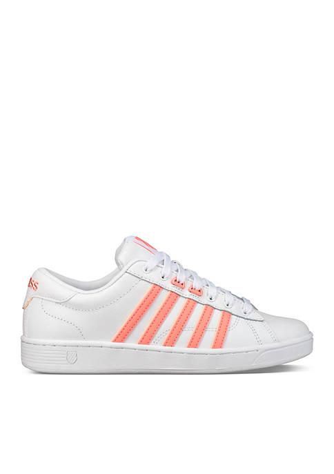 K-Swiss Hoke Sneaker