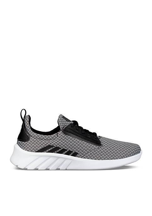 K-Swiss Areonaut Sneaker