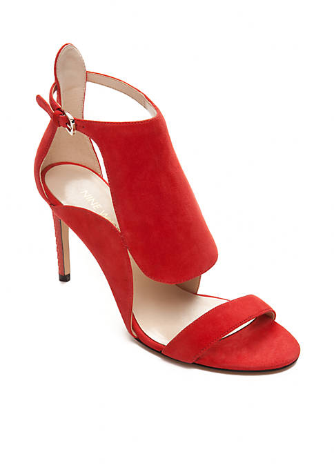 Denita Dress Sandal