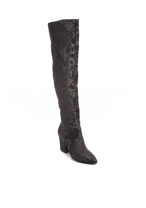 Nine West Siventa Boot