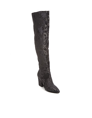aab62bcf194 Nine West Siventa Boot ...