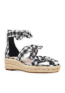 Allegro Sandals