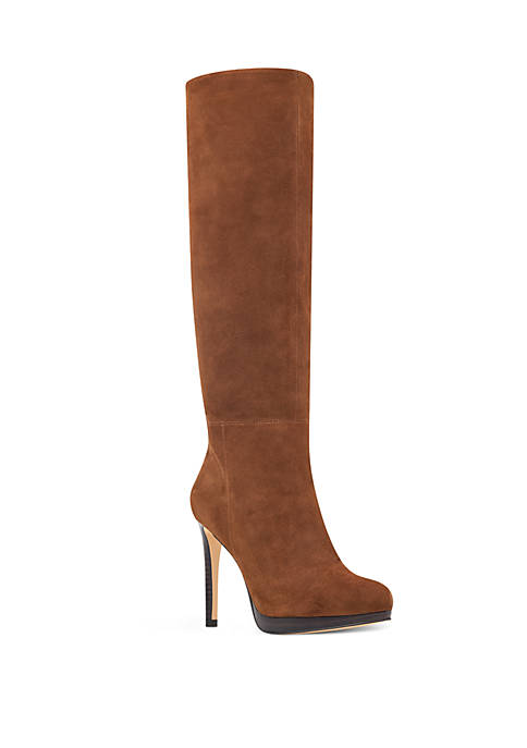 Quadilyn Tall Boot