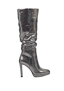 Quadilyn Boot