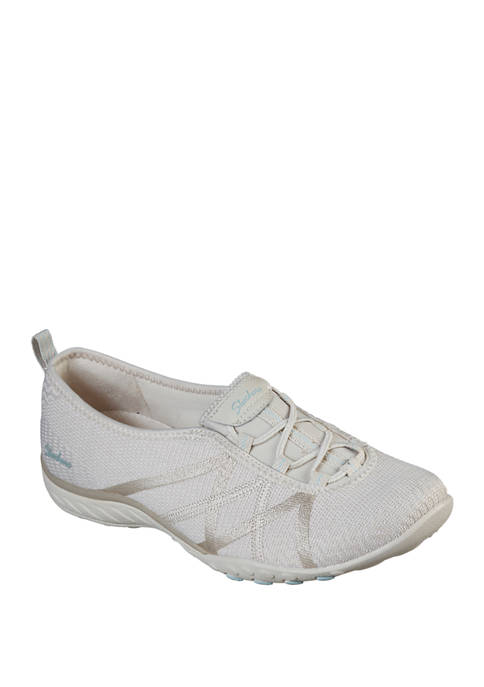 Skechers Relaxed Fit Breathe Easy A Look Air
